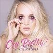 Carrie Underwood キャリー・アンダーウッド - Cry Pretty