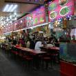 のんびり・台湾 台北市 毎晩お祭り・士林夜市 3