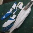 川崎 T-4  ブルーインパルス その3