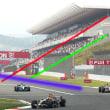 F1日本GP(FSW)を考える