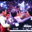 大阪ダービー・G大阪の勝利