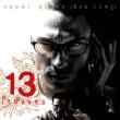 「12 Begin」そして「13 Beloved」