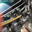 GoPro カメリハ Z1でテストライド 五条→河内長野
