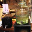 台湾のちょっとデラックス料理(五):新北市「威尼斯」Buffet Restaurant
