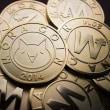 海外交換業者で、仮想通貨「モナコイン」約1000万円分一部消失。