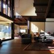 日本の美を伝えたいー鎌倉設計工房の仕事 330