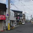 阪和線全駅下車への道・第1回(その3)
