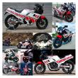 オートバイは新車に限る?(番外編vol.2279)
