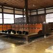 越前の旅 永平寺 14