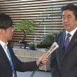 脅威が高まる中での日米外務・防衛担当閣僚による安全保障協議委員会開催は歴史的転換点だ!!