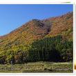 2016秋の旅8 初雪北アルプス白馬三山