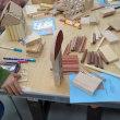 DIY協会子供工作教室