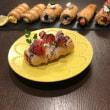 焼き菓子教室 3期 ③ パイコロネ