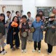 【教室】新船橋 沖縄三線教室 お稽古!(^o^)/
