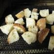 チーズフォンデュ 簡便型