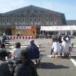 秋芳ふれあい祭り2018