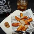 マイ道楽VOL133  短時間で燻すⅧ 「チェダー&カマンベール チーズ ソーセージ」