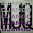 DJANGO /MJQ