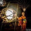 🌟奈良の燈花会