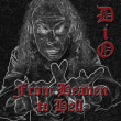 DIO / From Heaven to Hell