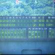 高校野球香川県選手権大会 決勝戦