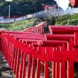 元乃隅稲成神社