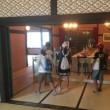 楽しかった長崎修学旅行 その2