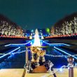 昭和記念公園・撮影会('15.12.14)