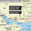 インド太平洋戦略なるもの