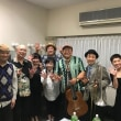 ふるさとの唄 2018 野田かつひこコンサート