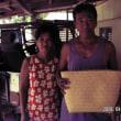 フィリピンの生産者情報 vol.5