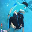 ハロウィック水泳教室★今年度2回目