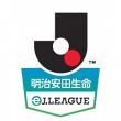 Jリーグの話題153