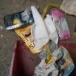 ゴミ拾い日記180204~180210