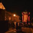 関宿祇園夏まつり 其の三