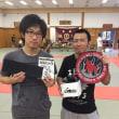 S-1四国柔術ワンマッチ大会(^^)