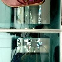 「折り鶴タワー」初めて行って来ました!