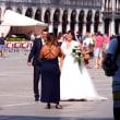 ヴェネツィアの結婚式 そして。。。