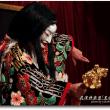 筏津神楽団「黒塚」【22】
