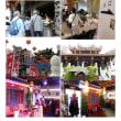第1回 中国郷土料理 錦里「変臉(変面)」も楽しむ+中華街散策 ネットでカルチャー(散策・グルメ)