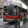 広島交通727-61(広島22く4173)