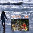7月海風の新曲です! 「一抹の不安」のりのいい曲に仕上がりました