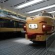 京都鉄道博物館に行ってきた