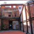 のんびり・台湾 古い街並み保存の剝皮寮歴史街区 4