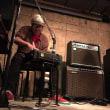 ラジオ奏者直江実樹の最新ライブスケジュールです。(2017年11月18日更新)