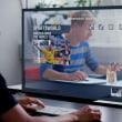 未来のスクリーン・テクノロジ(Future of Screen Technology )