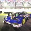 2017SUPER GT今年で最後の1000kmレース