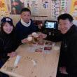 東京マラソン1週間前練習&平昌五輪折り返しミーティング