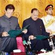パキスタン、 カーン氏が首相に就任。 クリケットの元スター選手。  経済立て直しが当面の課題に /    パキスタン新首相にイムラン・カーン氏選出 強硬姿勢に懸念