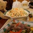 ちょこっと東京旅。冬限定の鍋。北京料理「随園別館 新宿本店」